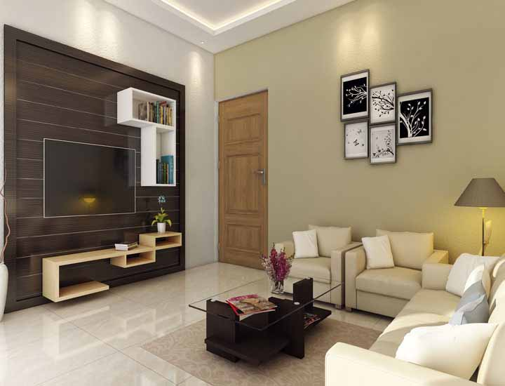 Luxury Apartments And Properties In Tripunithura